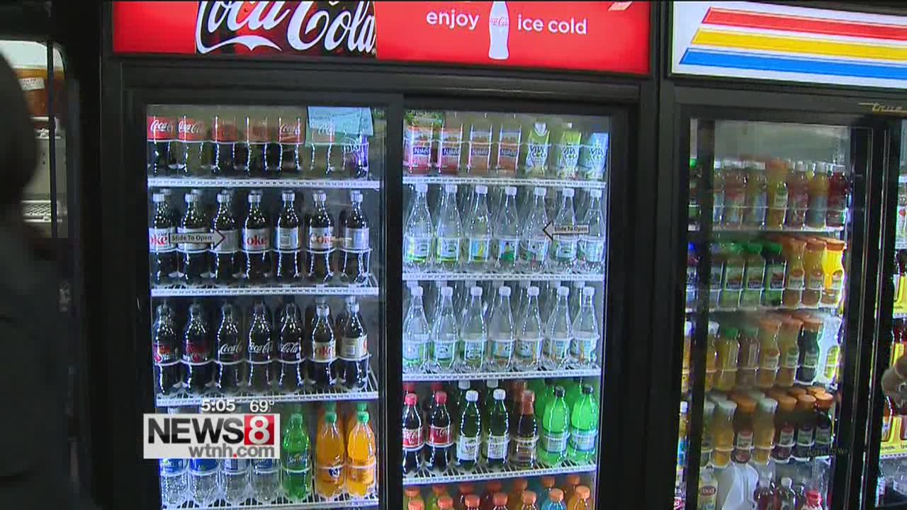 Sugar Tax: A life saver or a job killer?