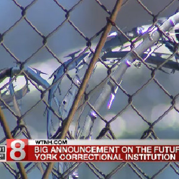 5_31_17 York Correctional Institution_461693