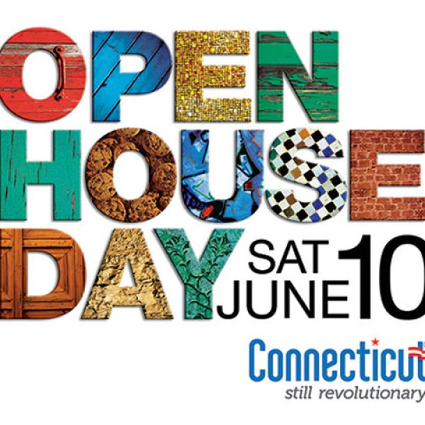2017-06-10-Connecticut-Open-House-Day_465555