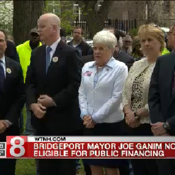 6_22_17 ganim public financing_476414