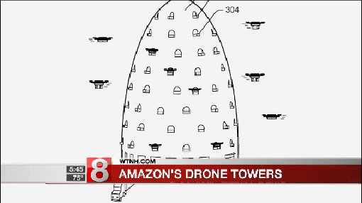 6_26_17 amazon drone delivery stations_478591