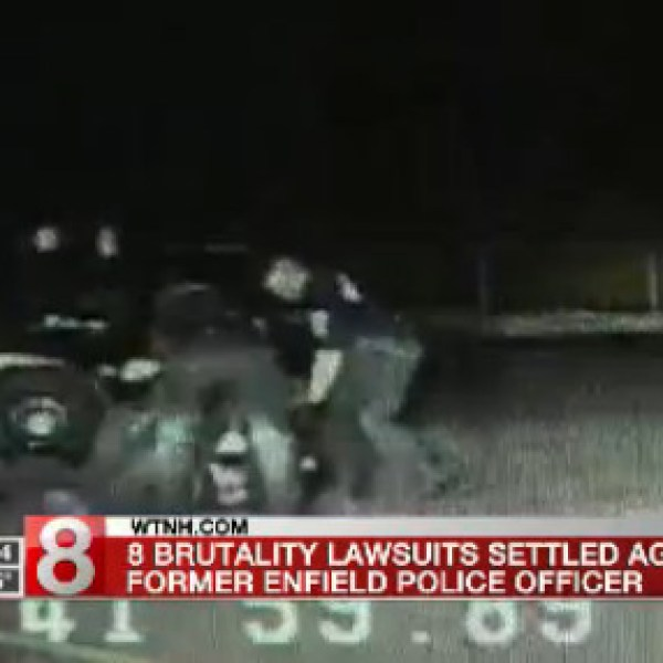 6_26_17 enfield officer brutality_478551