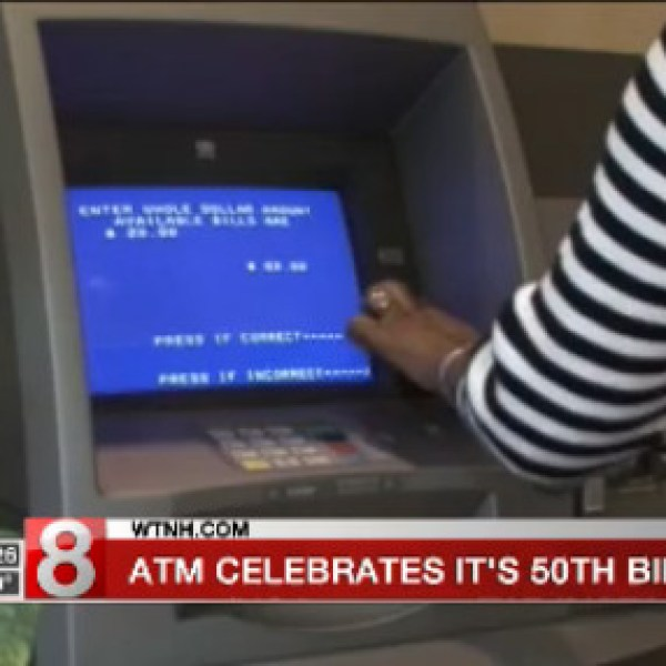 6_27_17 atm turns 50_479170