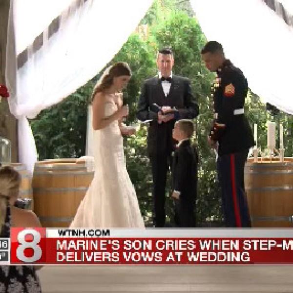 7_24_17 military wedding 4 year old_496320