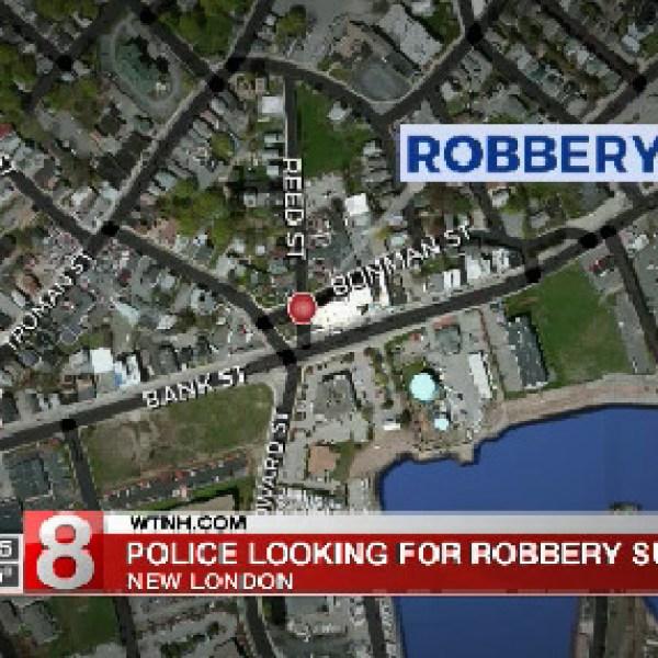 7_8_17 new london robbery_486611