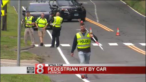 7_9_17 vernon pedestrian struck_486875