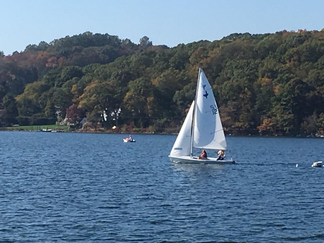 mystic-sailboat_346253