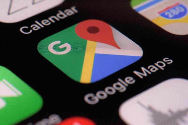 3.22-google-maps-location-sharing_420413