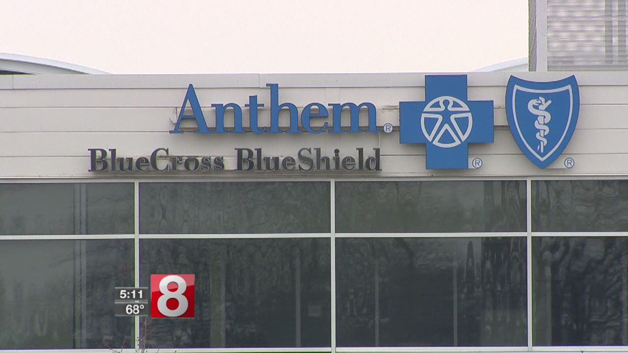 No agreement reached for Anthem Blue Cross and Hartford HealthCare