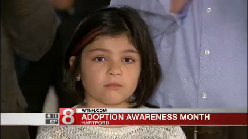11_6_17 adoption_558842