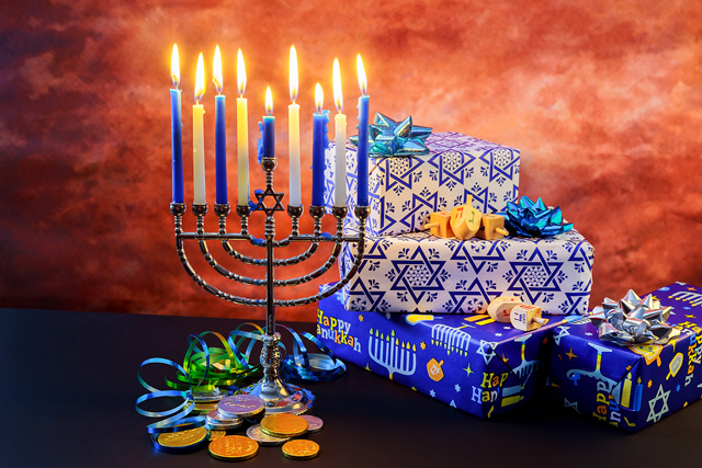 Hanukkah-Generic-1_580818