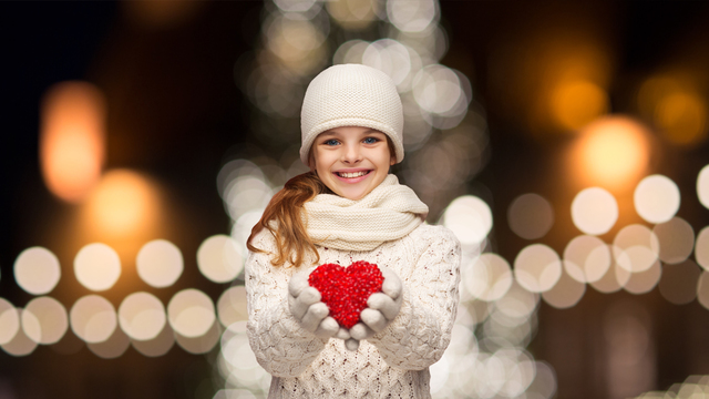 holiday-cheer-girl-christmas-love-charity-winter_1513286986909_323861_ver1-0_30234419_ver1-0_640_360_582853