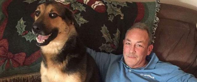 2018-01-02-Meghan-Specksgoor-Chance-Dog-1-ABC_591962