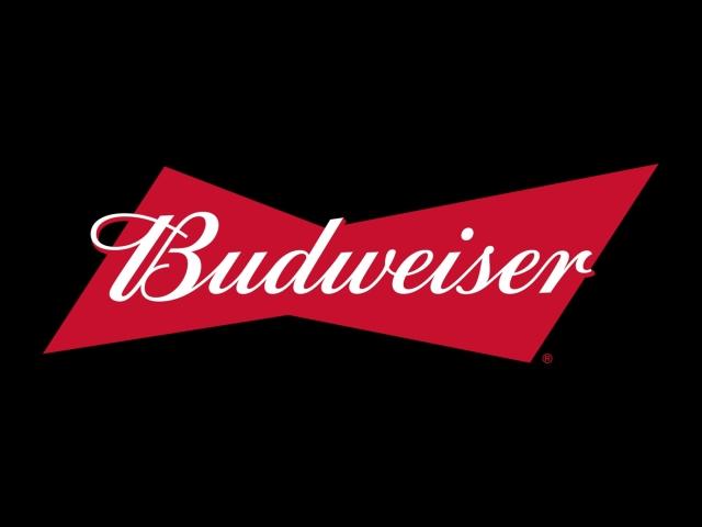 budweiser logo_605422