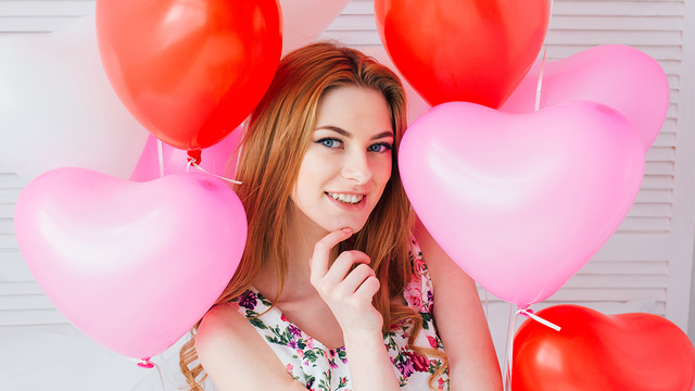 girl-romantic-dress-valentines-day-hearts-balloons-holiday_1515621768854_330423_ver1-0_31391855_ver1-0_640_360_598653