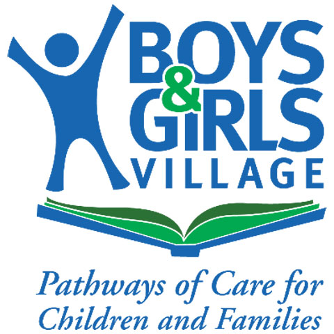 Boys-and-Girls-Village-Milford-CT-logo_488179