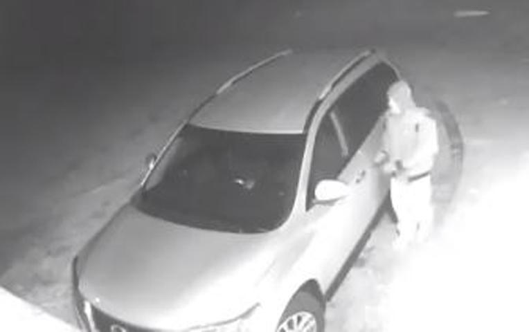 state police unlocked car break in durham_621647