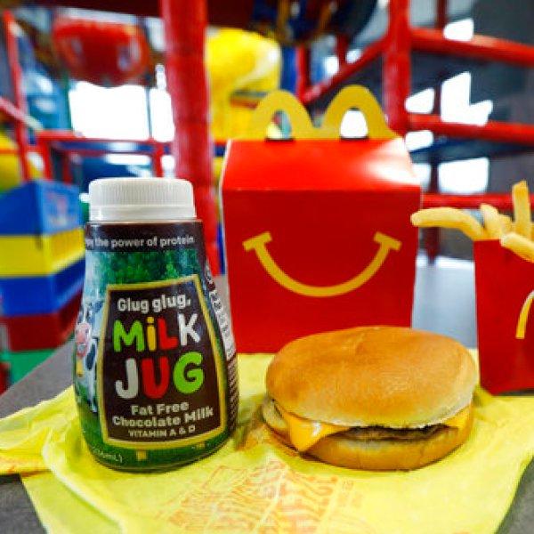 McDonalds Happy Meal Changes_623252