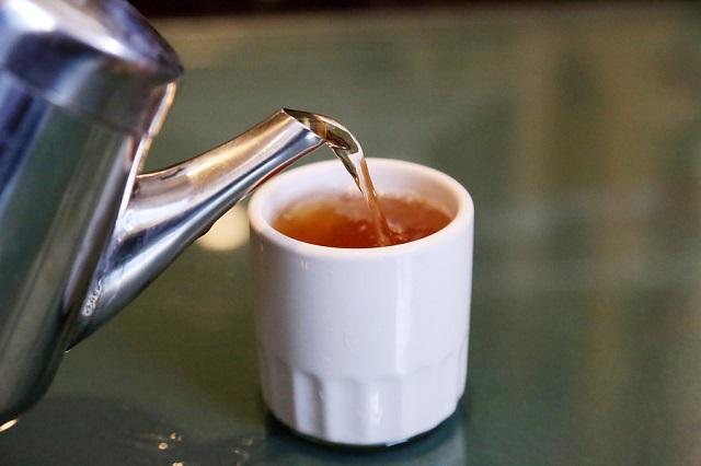 Tea-generic_615742