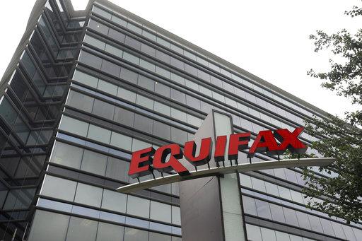 Equifax Inc._641996