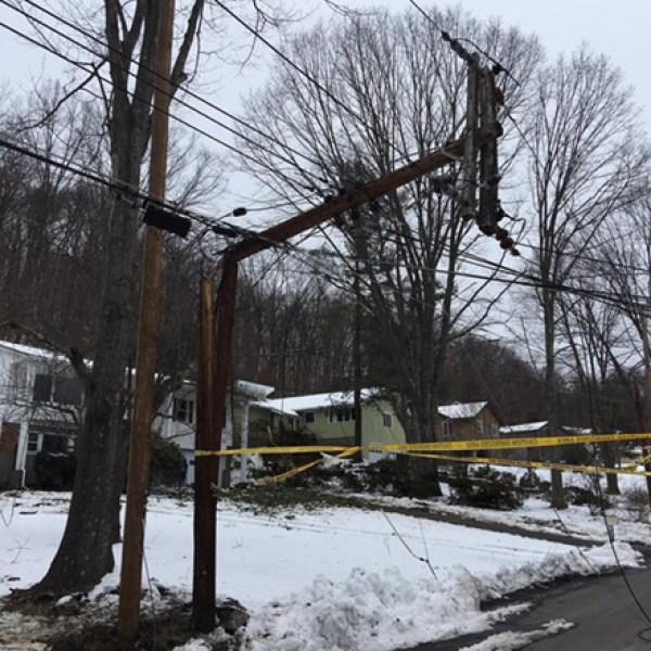 hamden power lines down_638615