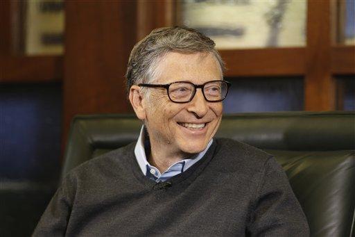 Bill Gates_85493
