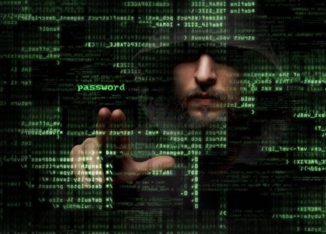 computer-hacker-generic-virus-scam-hack_1522412052413.jpg