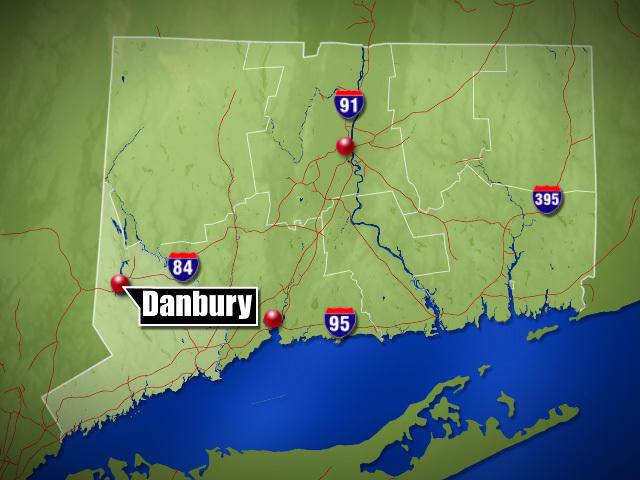 danbury_1523119125483.jpg