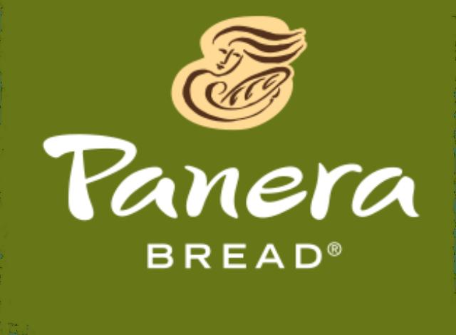 panera_1522850319823.png
