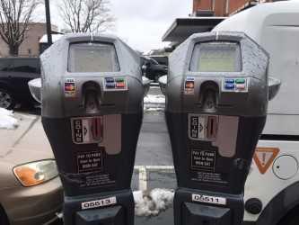 parking-meters_1523639022494.jpg