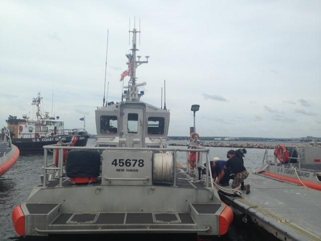 coast-guard_boat-new-haven_1523638415996.jpg