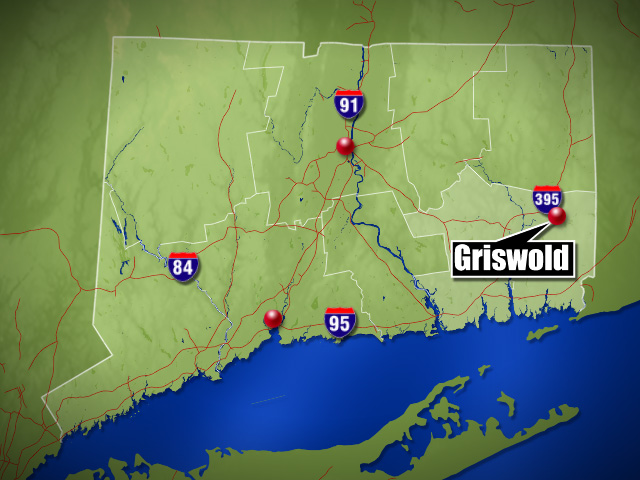 griswold_map_1523647162810.jpg