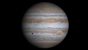Jupiter_132046