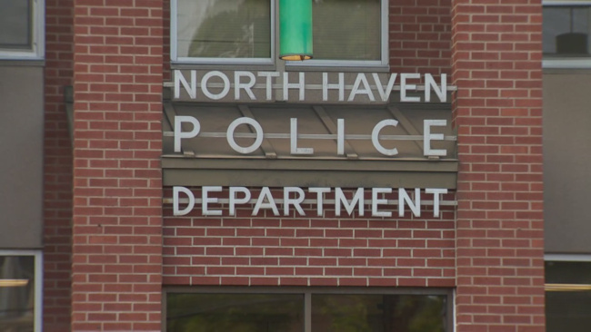 north-haven_police-department_1523901575352.jpg