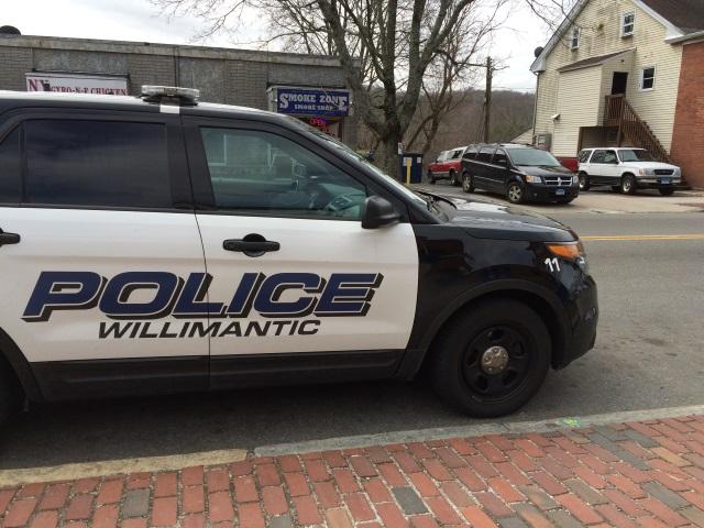 willimantic_police-cruiser_1523637555352.jpg