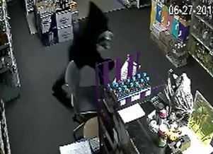 South Windsor robbery 06_29_18_1530300192782.jpg.jpg