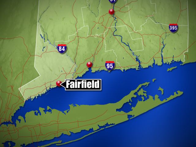 fairfield_map_1523647149527.jpg