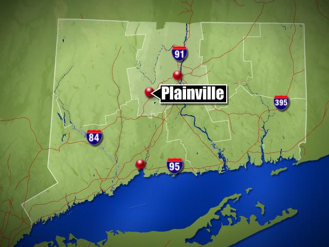 plainville_map_1523901580380.jpg
