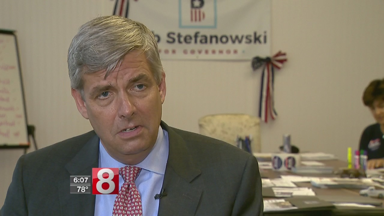 Bob_Stefanowski_is_the_most_marketed_can_0_20180614222214