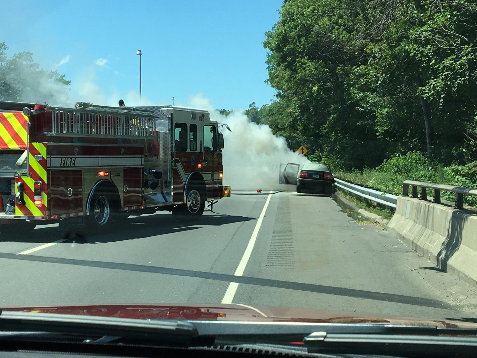 7_18_18 Woman saved from burning vehicle.JPG