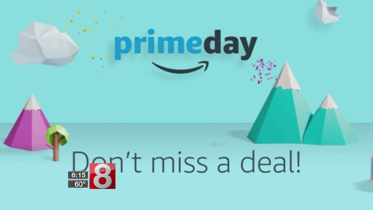 Stretch_Your_Dollar__Amazon_Prime_Day_pr_0_20180709104206