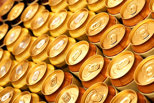 beer-cans_643129