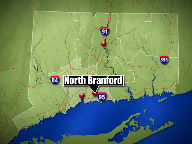 north-branford_map_1523901587451.jpg