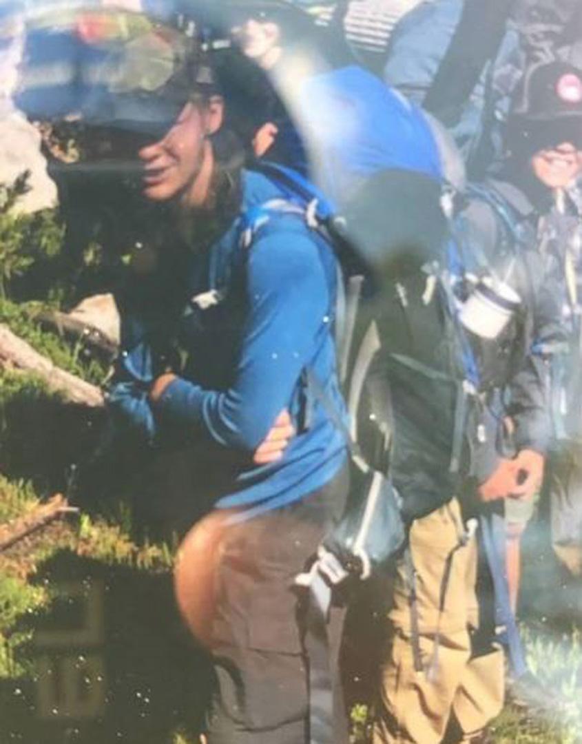 utah hiker found.jpg
