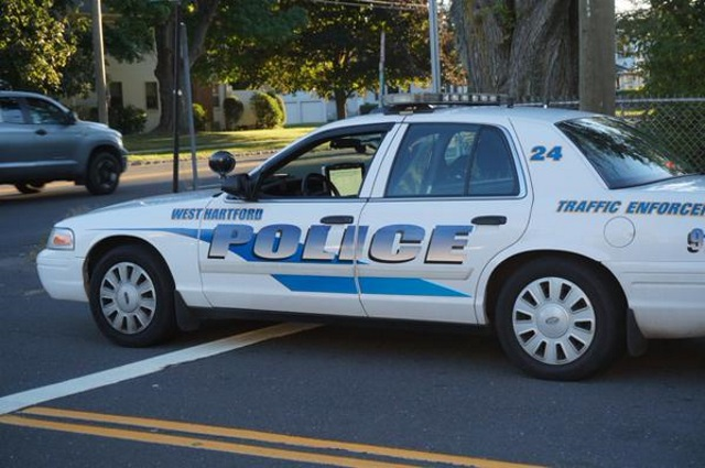 west-hartford_police-car_1523637552436.jpg