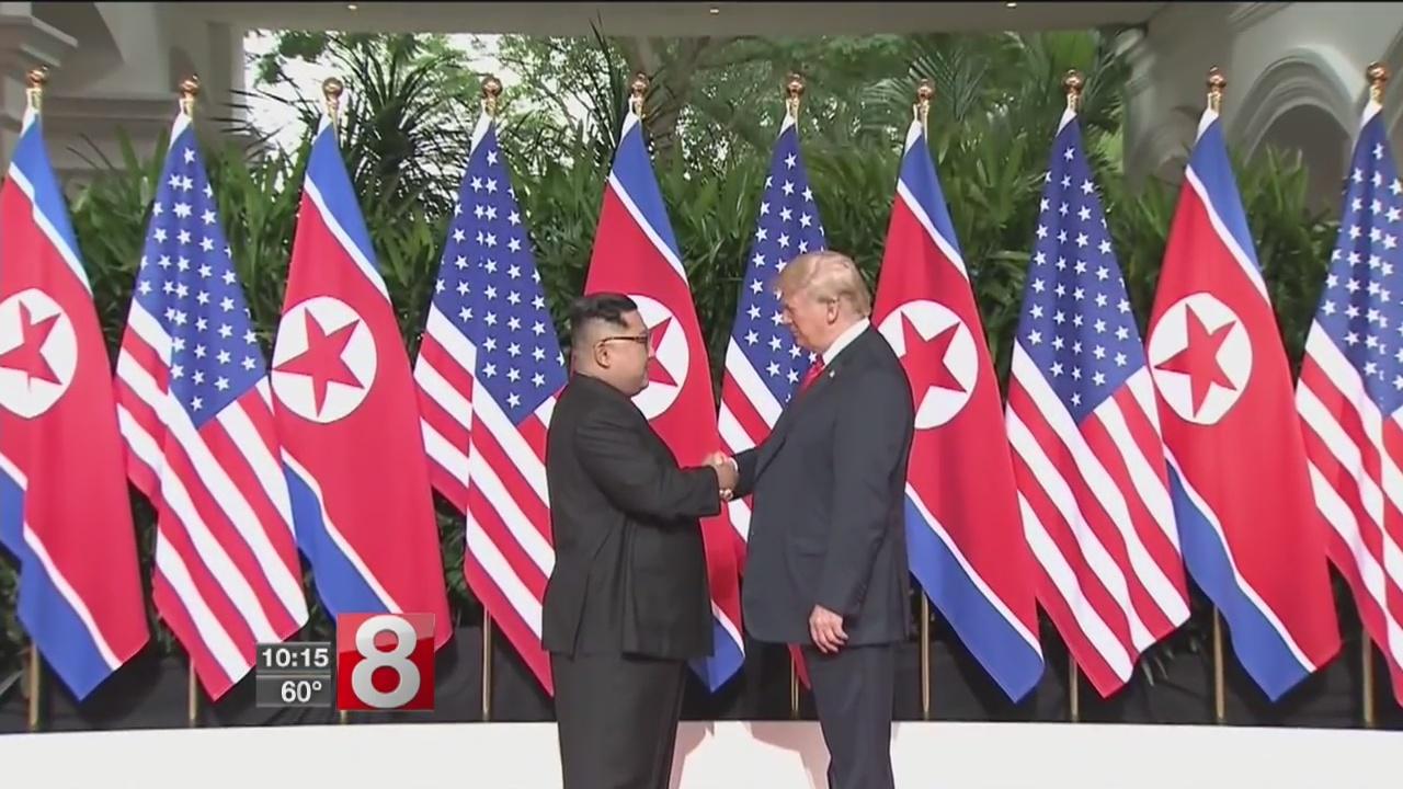 President_Trump__Kim_Jong_Un_hold_histor_0_20180612024029