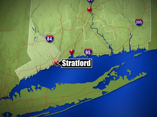 stratford_map_1523650159286.jpg