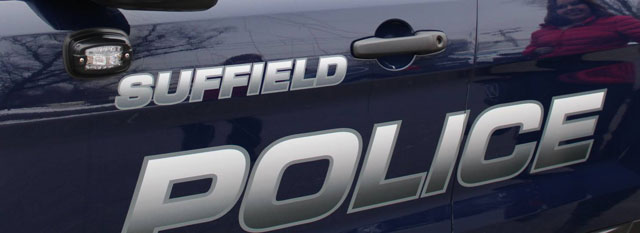 suffield_police-cruiser_1523650162753.jpg