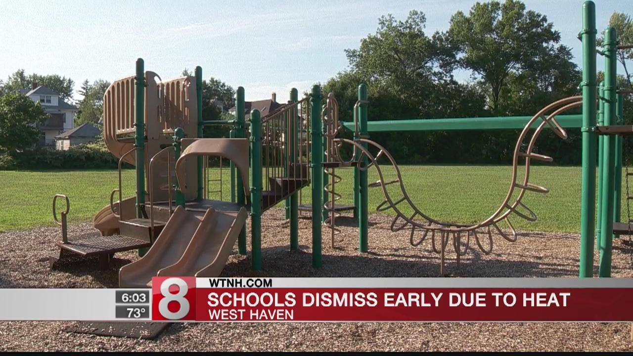 Several_schools_closing_early_amid_heat__0_20180904101546