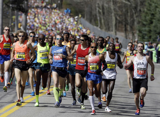 Boston Marathon Things to Know_272119